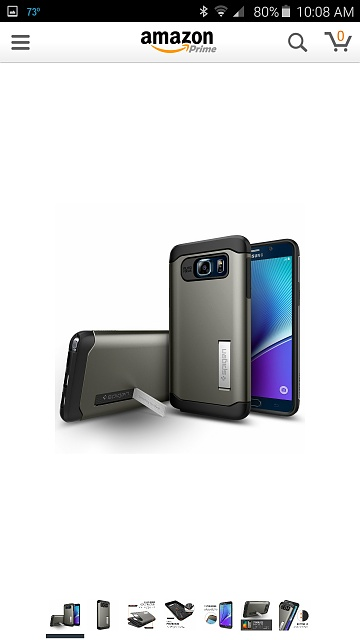 Samsung Galaxy Note 5 Cases-uploadfromtaptalk1440877754642.jpg