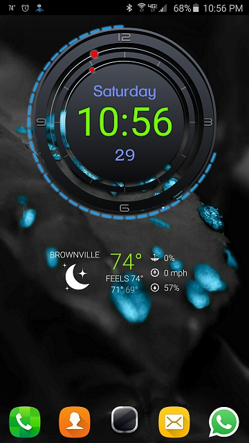 Note 5: Post Pictures Of Your Home Screen(s)-screenshot_2015-08-29-22-56-14.jpg
