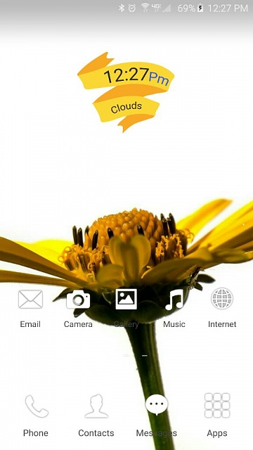 Note 5: Post Pictures Of Your Home Screen(s)-1440952106119.jpg