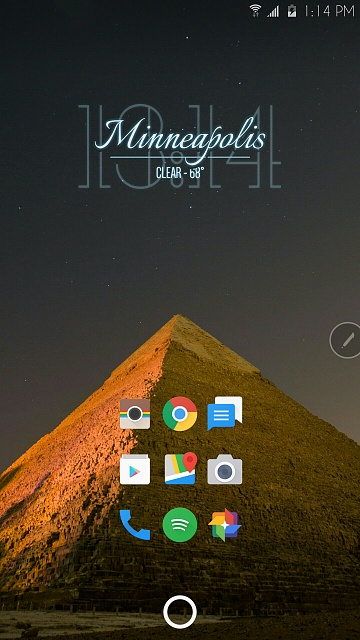 Note 5: Post Pictures Of Your Home Screen(s)-screenshot_2015-08-30-13-14-35.jpg