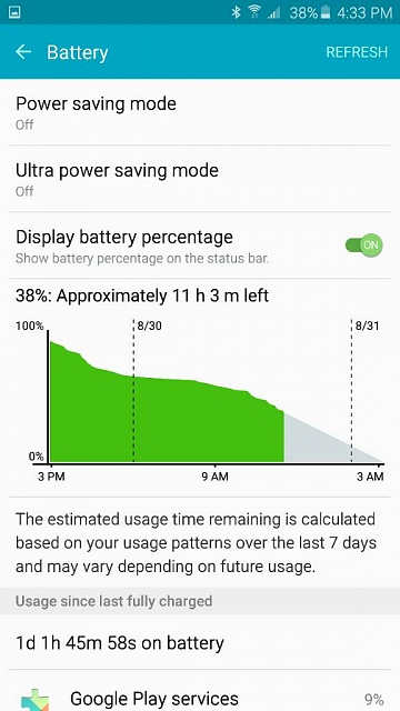 Note 5 Battery life thread-1440970496457.jpg
