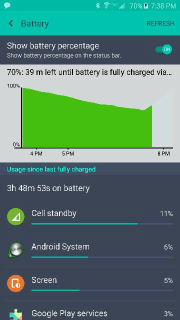 Note 5 Battery life thread-342.jpg
