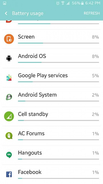 Note 5 Battery life thread-1440978186134.jpg