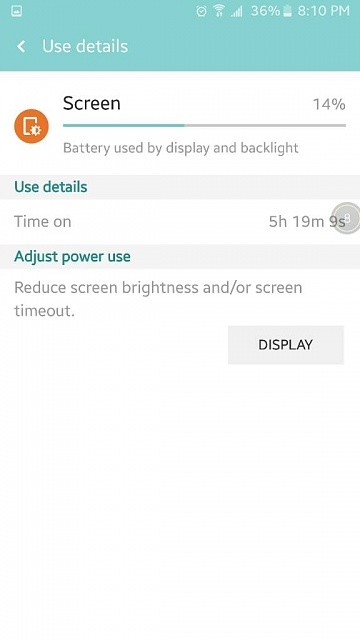 Note 5 Battery life thread-1440983561961.jpg