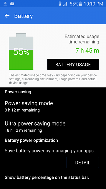 Note 5 Battery life thread-screenshot_2015-08-30-22-10-52.png