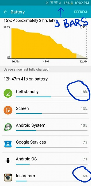 Note 5 Battery life thread-1440990508678.jpg