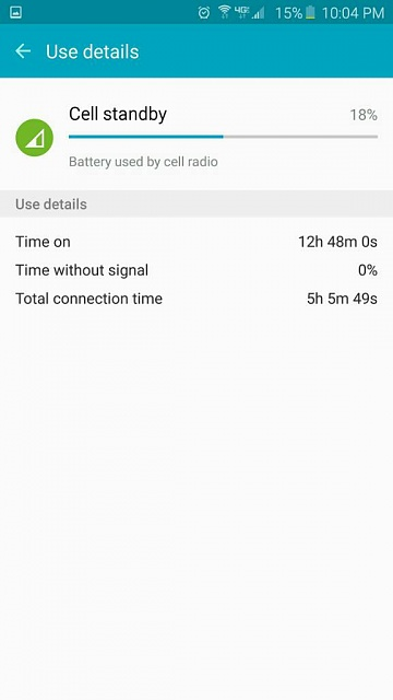 Note 5 Battery life thread-1440990523575.jpg