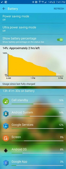 Note 5 Battery life thread-1440994069585.jpg