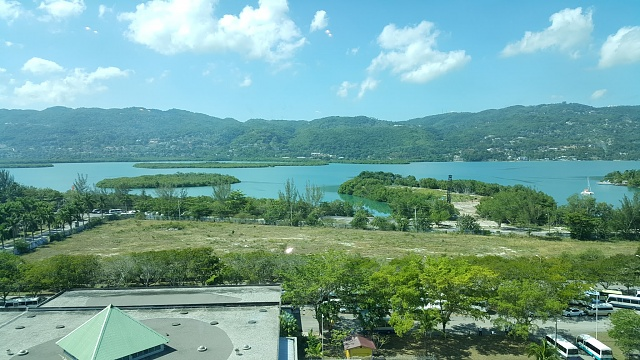 Note 5: Camera Shots! Show us your pictures-20150826_104535.jpg