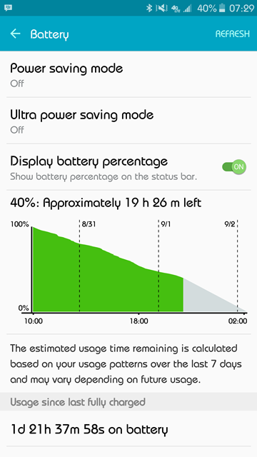 Note 5 Battery life thread-screenshot_2015-09-01-07-29-39.png