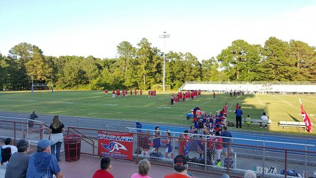 Note 5: Camera Shots! Show us your pictures-20150828_184142.jpg