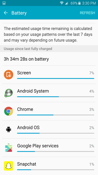 Note 5 Battery life thread-b2.png