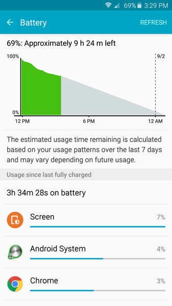 Note 5 Battery life thread-b3.png
