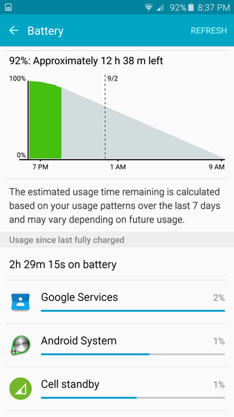 Note 5 Battery life thread-newb2.png
