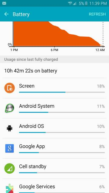Note 5 Battery life thread-233.jpg
