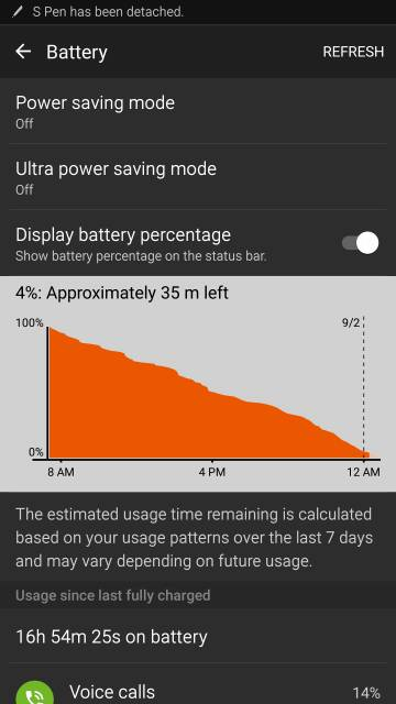 Note 5 Battery life thread-329.jpg
