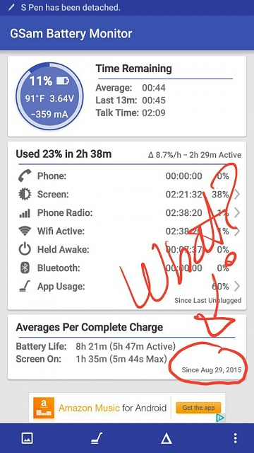 Note 5 Battery life thread-1441171363603.jpg