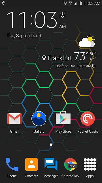 Note 5: Post Pictures Of Your Home Screen(s)-screenshot_2015-09-03-11-03-26.jpg