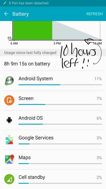 Note 5 Battery life thread-248.jpg
