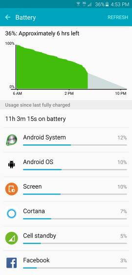 Note 5 Battery life thread-262.jpg