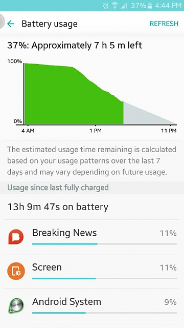 Note 5 Battery life thread-1441403114414.jpg