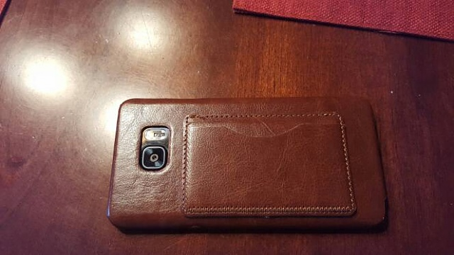 Any leather cases that don't have a flip cover?-391.jpg