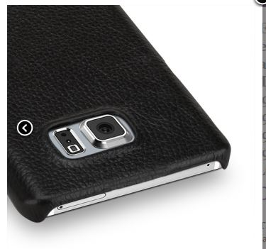 Any leather cases that don't have a flip cover?-tetded-2.jpg