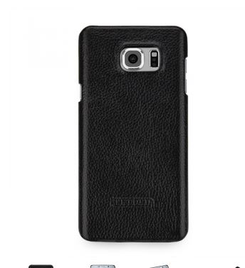 Any leather cases that don't have a flip cover?-tetded.jpg