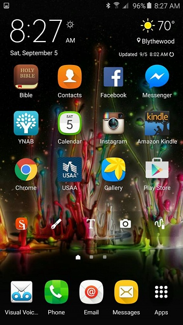 Note 5: Post Pictures Of Your Home Screen(s)-1441456586463.jpg
