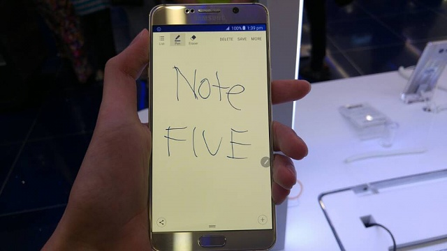My Galaxy Note 5 impressions-1441461370297.jpg
