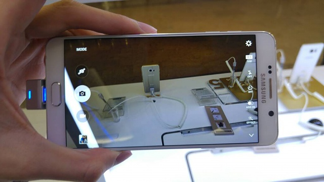 My Galaxy Note 5 impressions-1441461428417.jpg