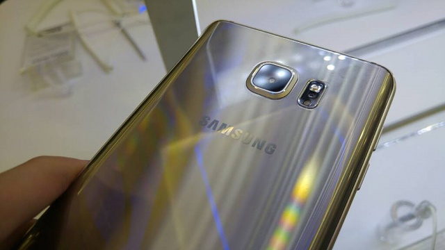 My Galaxy Note 5 impressions-1441461515126.jpg