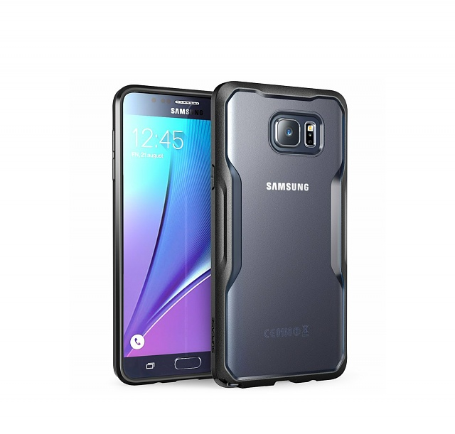 Samsung Galaxy Note 5 Cases-uploadfromtaptalk1441498488544.jpg