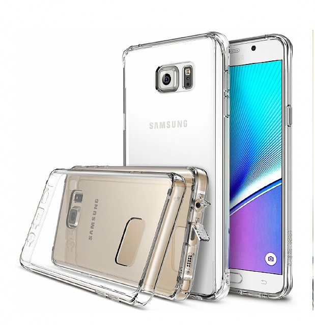 Samsung Galaxy Note 5 Cases-uploadfromtaptalk1441498513247.jpg