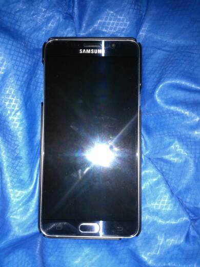 Samsung Galaxy Note 5 Cases-img_20150905_190859.jpg