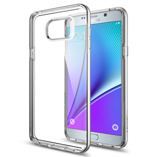 Samsung Galaxy Note 5 Cases-note5_nh_cr_title_silver_grande.jpg