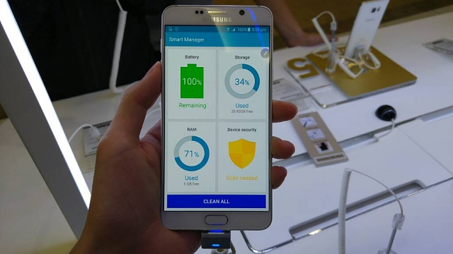 My Galaxy Note 5 impressions-1441543470276.jpg