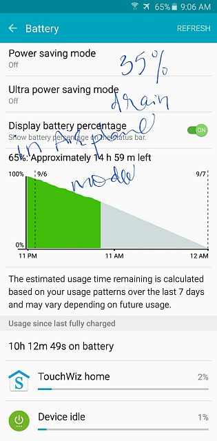Note 5 Battery life thread-screenshot_2015-09-06-09-06-12-1.jpg