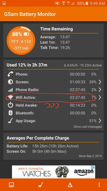 Note 5 Battery life thread-358.jpg