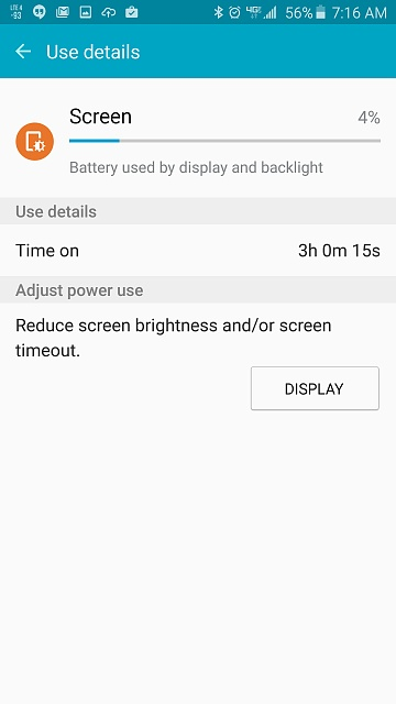 Note 5 Battery life thread-uploadfromtaptalk1441549336816.jpg