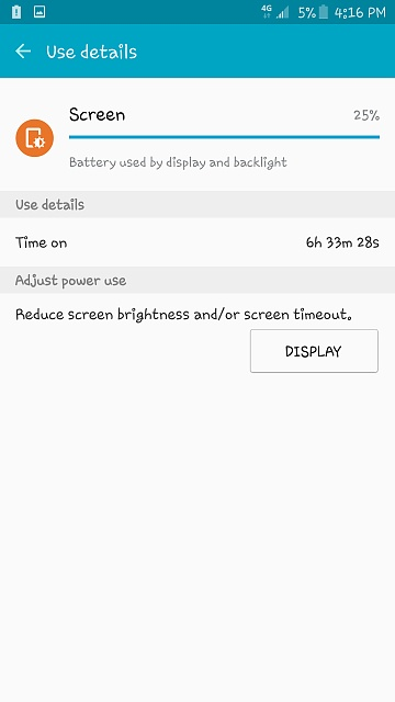 Note 5 Battery life thread-screenshot_2015-09-05-16-16-15.jpg