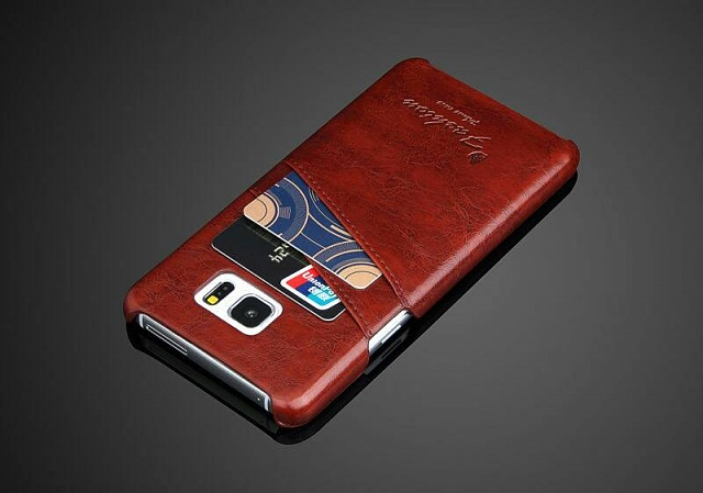 Any leather cases that don't have a flip cover?-405.jpg