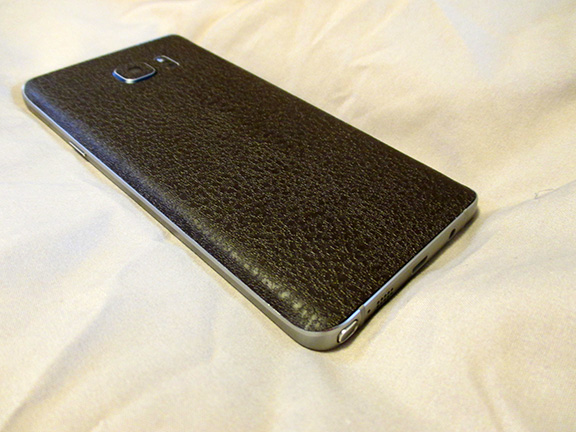 Slickwraps Note 5-notesw_back2.jpg