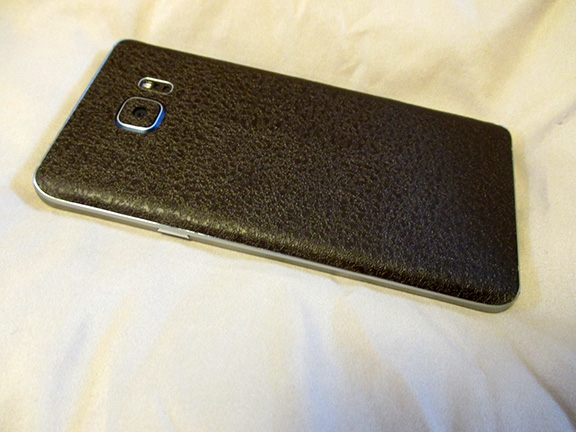 Slickwraps Note 5-notesw_back.jpg