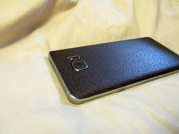 Slickwraps Note 5-notesw_side.jpg