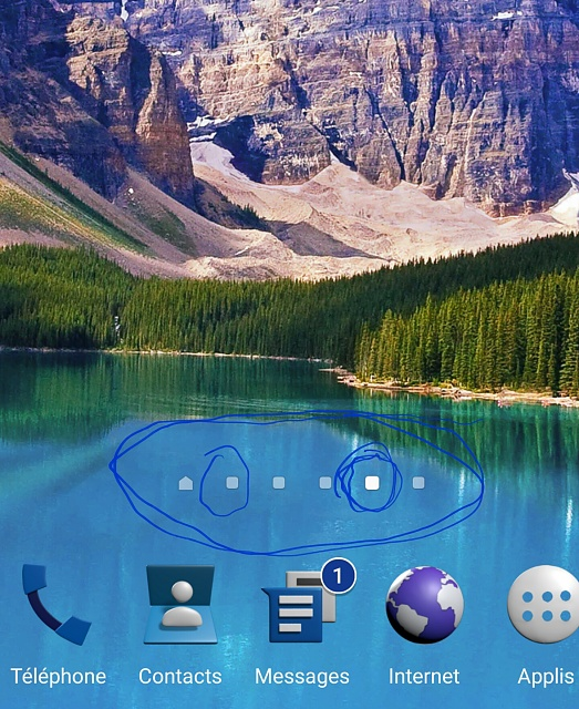 I have a Galaxy Note 5 — ask me about it!-screenshot_2015-09-08-09-57-41.jpg
