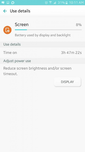 Note 5 Battery life thread-1441725349482.jpg
