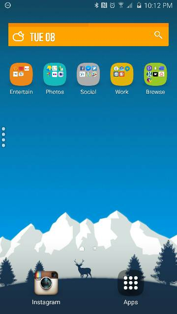 Note 5: Post Pictures Of Your Home Screen(s)-710.jpg