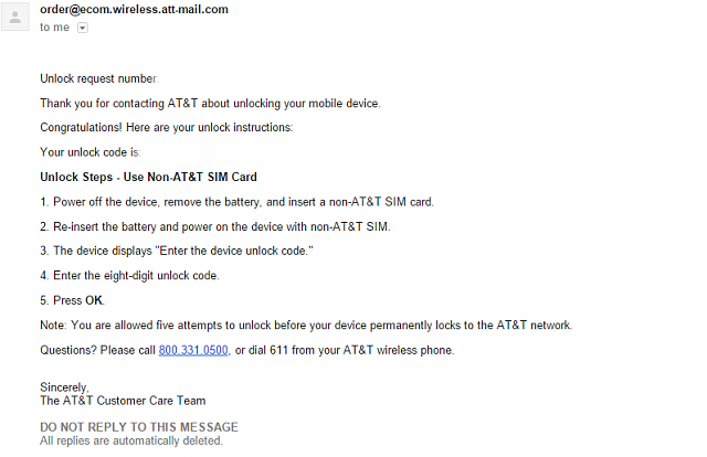 Will Samsung sell an unlocked version of the Galaxy Note 5 for US consumers?-unlocked1.png