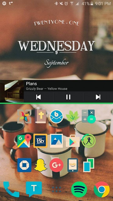 Note 5: Post Pictures Of Your Home Screen(s)-1441851294547.jpg